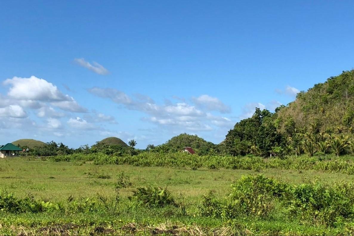 philippinetop
